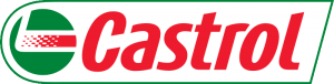 Castrol is the world leading manufacturer of premium lubricating oils and greases