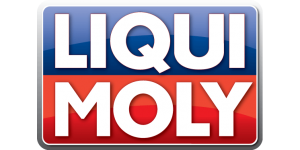 Liqui-Moly is one of Europe's leading brand of high quality lubricants and fuel & oil additives