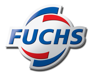 FUCHS is the world's largest independent lubricant manufacturer