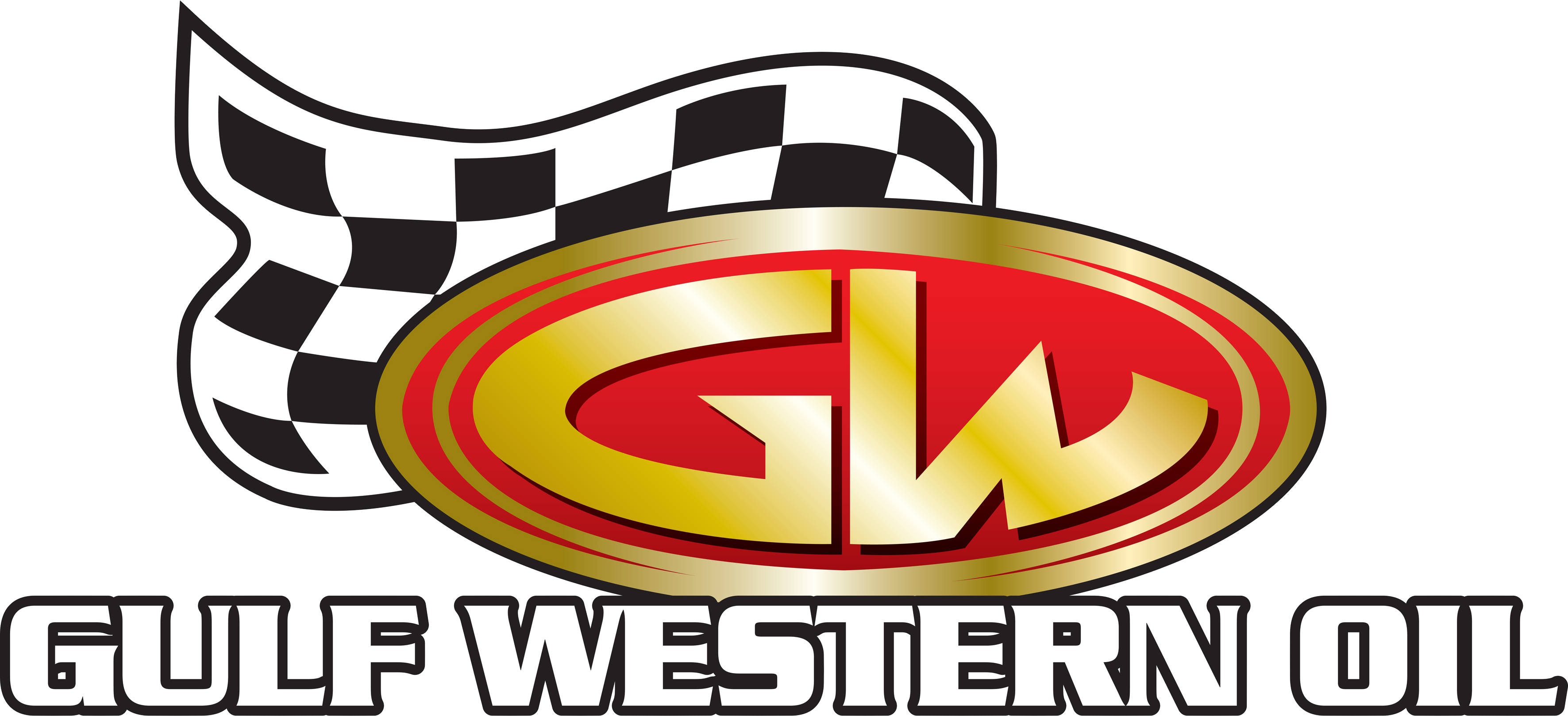 Gulf Western Recommended Oils & Lubricant for your Vehicle