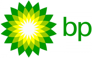 BP Lubricants are leaders in product innovation and customer value satisfaction