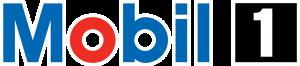 Mobil_1_Logo_PNG